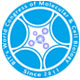 Congress of Molecular & Cell Biology
